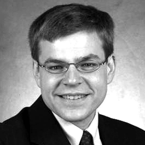 Thomas Kurfess, Ph.D., P.E.