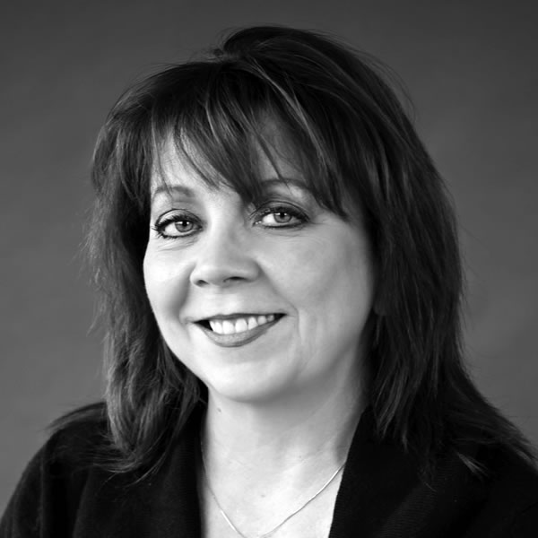 Gail Carney