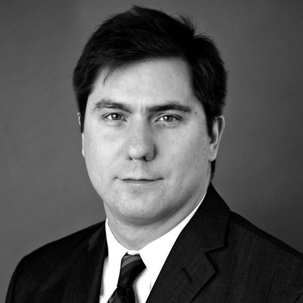 David Michalow
