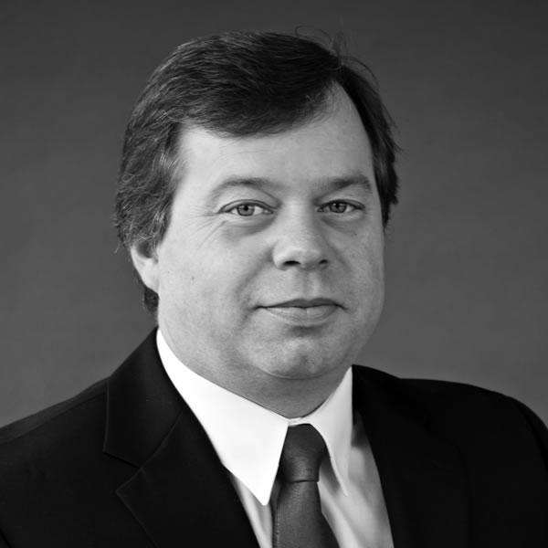 Ed Nemeth, PE, PMP