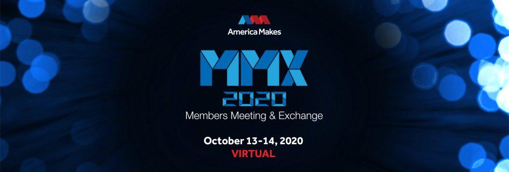 MMX 2020