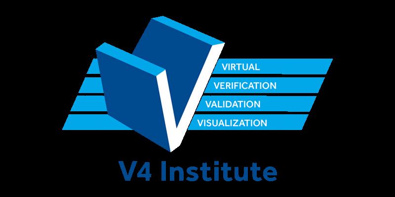 V4 Institute