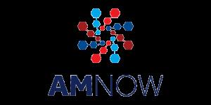 AMNOW Logo