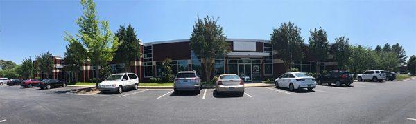 NCDMM-Huntsville