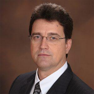 George Barnych