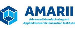 AMARII Logo